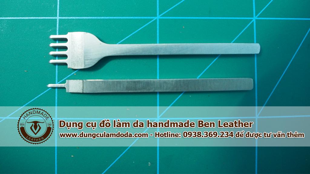 bo-duc-lam-do-da-handmade