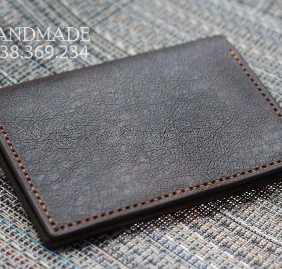 Vi-da-passport-handmade